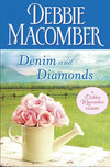 Denim and Diamonds
