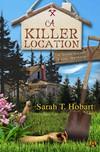 A Killer Location