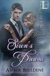 Vergrößerte Darstellung Cover: Siren's Dreams. Externe Website (neues Fenster)