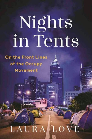 Nights in Tents