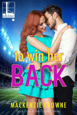 To Win Her Back