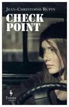 Vergrößerte Darstellung Cover: Checkpoint. Externe Website (neues Fenster)