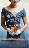 Vergrößerte Darstellung Cover: A Bridge Across the Ocean. Externe Website (neues Fenster)