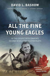 All the Fine Young Eagles