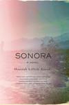 Vergrößerte Darstellung Cover: Sonora. Externe Website (neues Fenster)