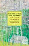 Vergrößerte Darstellung Cover: The Farm in the Green Mountains. Externe Website (neues Fenster)