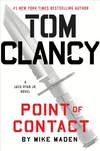 Vergrößerte Darstellung Cover: Tom Clancy Point of Contact. Externe Website (neues Fenster)