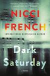 Vergrößerte Darstellung Cover: Dark Saturday. Externe Website (neues Fenster)