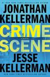 Vergrößerte Darstellung Cover: Crime Scene. Externe Website (neues Fenster)