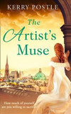 The Artist's Muse