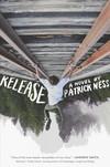 Vergrößerte Darstellung Cover: Release. Externe Website (neues Fenster)
