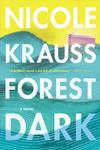 Vergrößerte Darstellung Cover: Forest Dark. Externe Website (neues Fenster)
