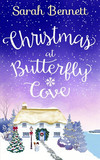 Christmas at Butterfly Cove