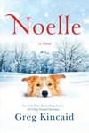 Vergrößerte Darstellung Cover: Noelle. Externe Website (neues Fenster)