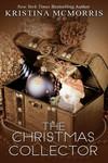 Vergrößerte Darstellung Cover: The Christmas Collector. Externe Website (neues Fenster)