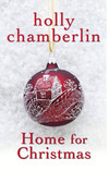 Vergrößerte Darstellung Cover: Home for Christmas. Externe Website (neues Fenster)