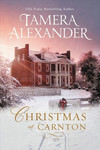 Vergrößerte Darstellung Cover: Christmas at Carnton. Externe Website (neues Fenster)