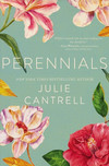 Vergrößerte Darstellung Cover: Perennials. Externe Website (neues Fenster)
