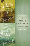 A Julie Cantrell Collection