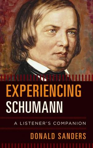 Experiencing Schumann