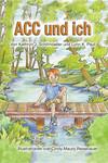 Vergrößerte Darstellung Cover: Acc Und Ich. Externe Website (neues Fenster)