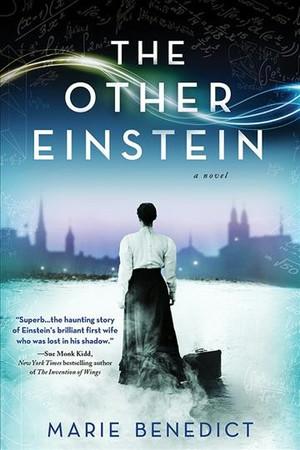 The Other Einstein
