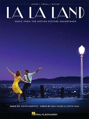La La Land Songbook