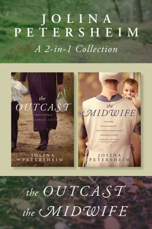 The Outcast / the Midwife