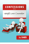 Confessions of a Weight Loss Counselor