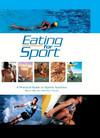 Eating for Sport