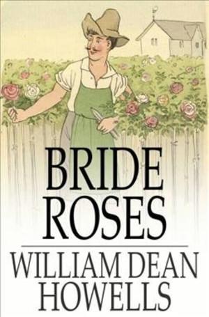 Bride Roses