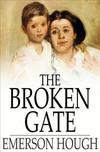 The Broken Gate