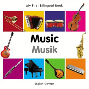 Music / Musik