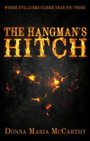 Hangman's Hitch