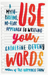 Use Your Words