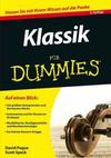 Klassik fur Dummies
