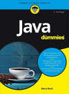 Java Fur Dummies