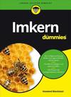 Vergrößerte Darstellung Cover: Imkern Fur Dummies. Externe Website (neues Fenster)