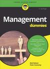Management fur Dummies