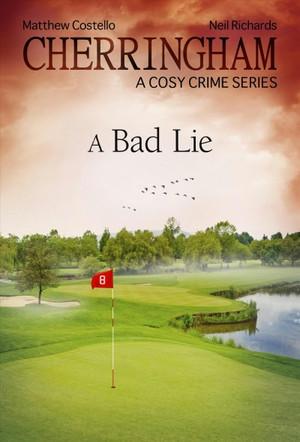 A Bad Lie