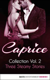 Caprice - Collection
