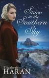 Vergrößerte Darstellung Cover: Stars in the Southern Sky. Externe Website (neues Fenster)