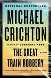 Vergrößerte Darstellung Cover: The Great Train Robbery. Externe Website (neues Fenster)