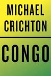 Vergrößerte Darstellung Cover: Congo. Externe Website (neues Fenster)
