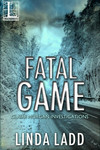 Fatal Game