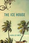 Vergrößerte Darstellung Cover: The Ice House. Externe Website (neues Fenster)