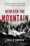 Vergrößerte Darstellung Cover: Beneath the Mountain. Externe Website (neues Fenster)