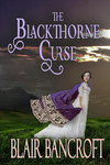 The Blackthorne Curse