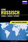 Lerne Russisch