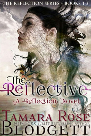The Reflection Series Boxed Set